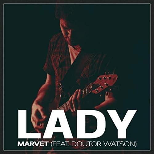 Marvet feat. Doutor Watson