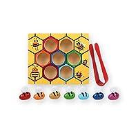 アーリーラーニング教育玩具の誕生日プレゼントの子供のパズルフラッパー少年少女ファイトへ puzzle