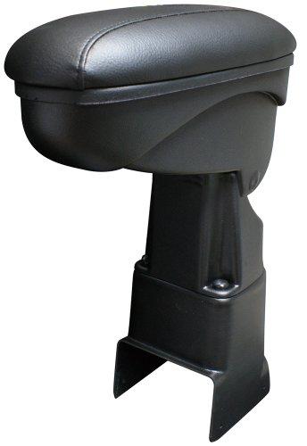 Cora 000159086 Accoudoir personnalisé vide-poche pour voiture