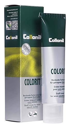 Collonil Colorit Schuhcreme blau, 50 ml