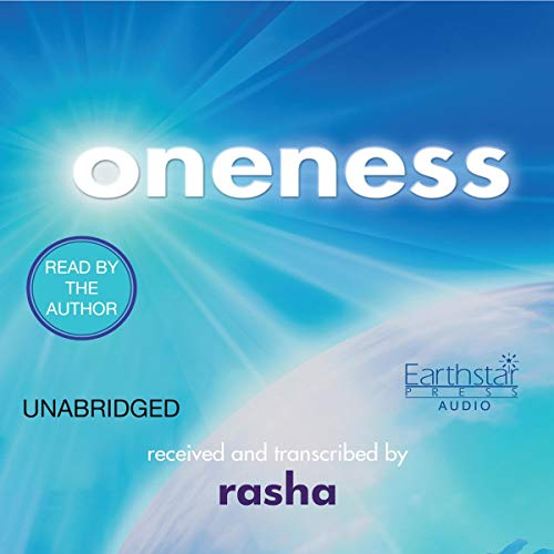 Oneness cover art