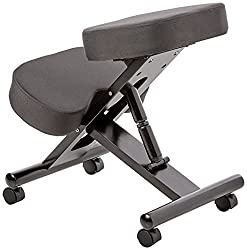 Office Star – Knee chair