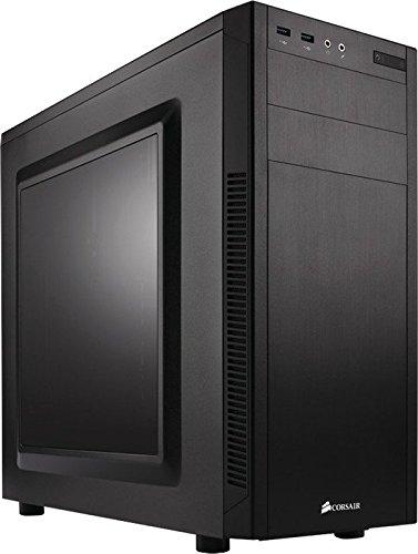 Ankermann Bildbearbeitung PC PC Intel i5-9600K 6X 3.70GHz Z390 NVIDIA GeForce GTX 1650 4GB 16GB RAM 500GB SSD M.2 1TB HDD Windows 10 PRO be Quiet! Pure Rock 2 Silver (BK006)