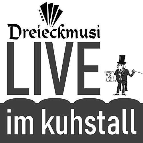 Dampfnudel Blues (Live)