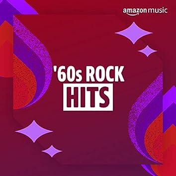 '60s Rock Hits