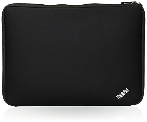 Lenovo Fitted Reversible Sleeve for ThinkPad 14 Laptop