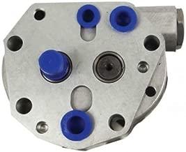 All States Ag Parts Power Steering Pump - Farmall & International 660 660 340 340 460 460 560 560 330 330 371135R92