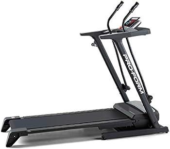 ProForm Crosswalk LT Treadmill + $99 Kohls Rewards