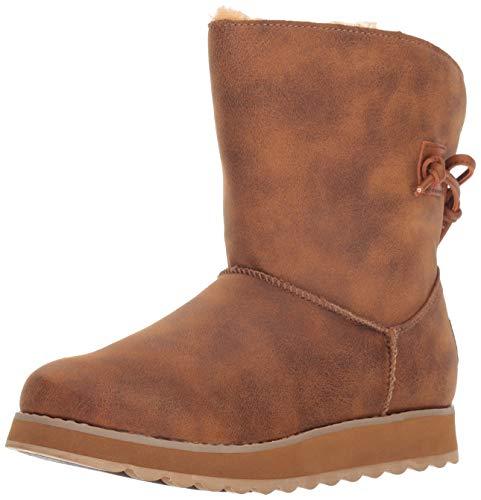 Arqueólogo Oportuno altura  buy > botas skechers dama, Up to 75% OFF
