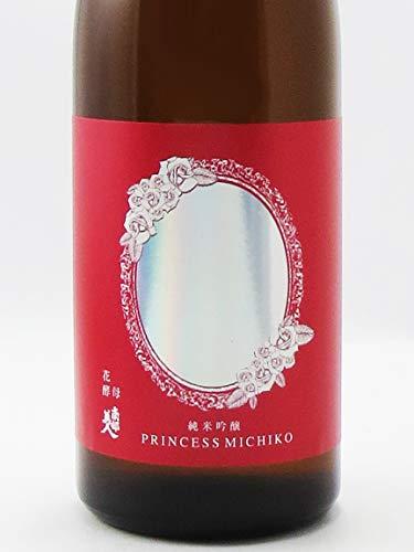 南部美人(なんぶびじん)PrincessMichiko(プリンセス・ミチコ)720ml