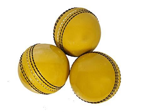 ksz traders rubber practice cricket