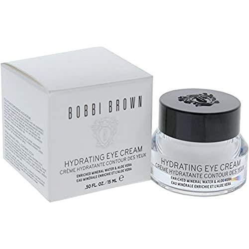 Bobbi Brown Hydrating Eye Cream 15 Ml 1 Unidad 70 g