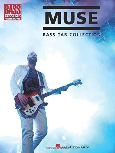 ✅ El Bajo de Muse !!