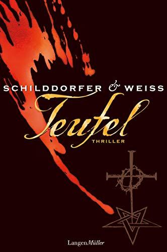 Teufel: Thriller