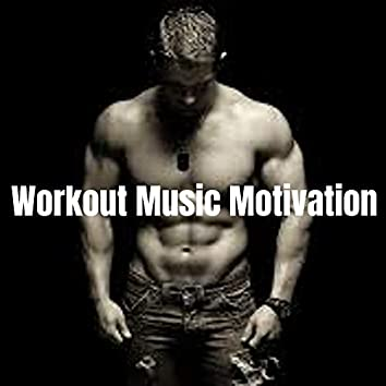 Workout Music Motivation