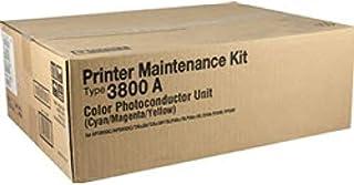 Ricoh Maintenance Kit A F. 2138C 50K pour AP3800