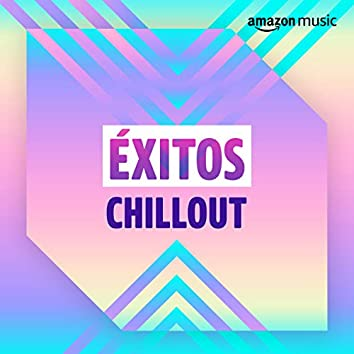 El mejor chill out
