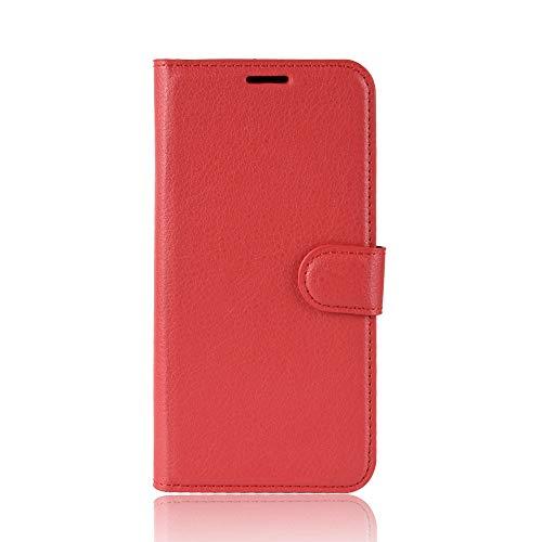 Ycloud Tasche für ASUS Zenfone 3 ZE520KL (5.2
