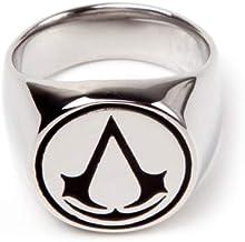 Mejor Logo Assassin's Creed