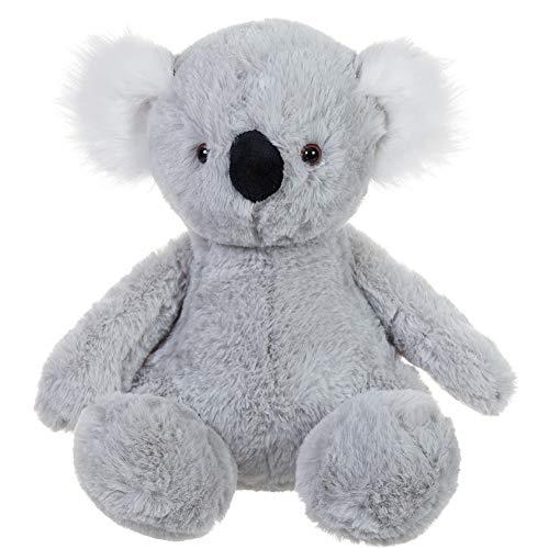Apricot Lamb Toys Plush Classic Koala Stuffed Animal Soft Cuddly Perfect for Child (Classic Koala,10 Inches