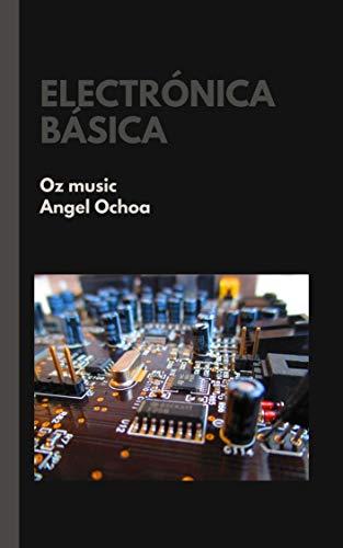 electrónica básica para ingeniería de sonido: apuntes de ...