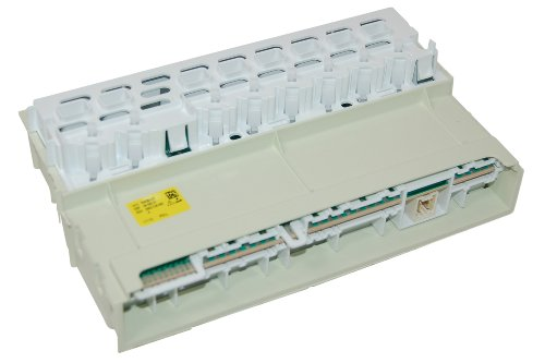 Bosch 482969 lave-vaisselle module de commande