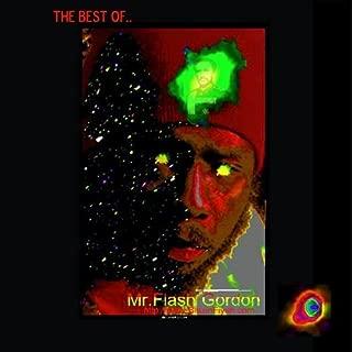 Best mr flash flesh remix Reviews
