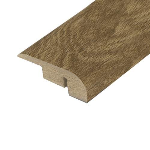 Laminat-Türleiste LD12, 0,9 m, 900 mm, passend zu Krono Quickstep und vielen anderen Bodenmarken
