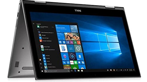 Compare Dell Inspiron 5000 2-in-1 Flagship (Dell Inspiron 15 5000) vs other laptops