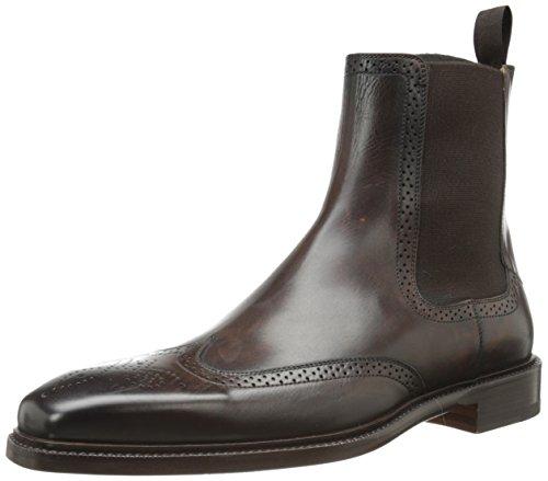 Magnanni HARO Chelsea Boots für Herren, Braun (braun), 41 EU
