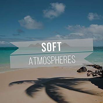 # Soft Atmospheres