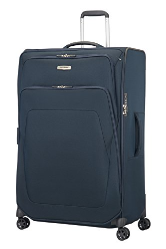 Samsonite 87607/1090