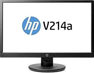 HP V214a 20.7-inch Monitor (1FR84AS)