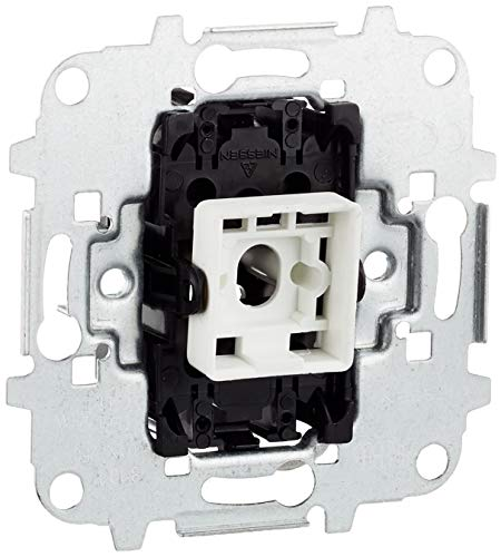 Niessen 8101 Mecanismo de empotrar