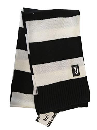 EnzoCastellano sjaal Juventus 131029 B liniaal groot officieel product
