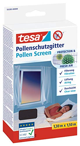 tesa 55285 Pollenschutzgitter