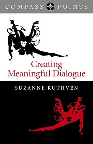 Compass Points: Creating Meaningful Dialogue