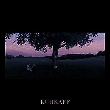Kuhkaff