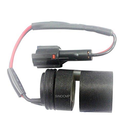 sinocmp Magnetspulen-Bagger Magnetspulen-lnc0205Für Sumitomo Glasfasern Magnetspulen-sh200-a1sh200-a2