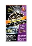 Armor All Head Lamp Restoration Kit