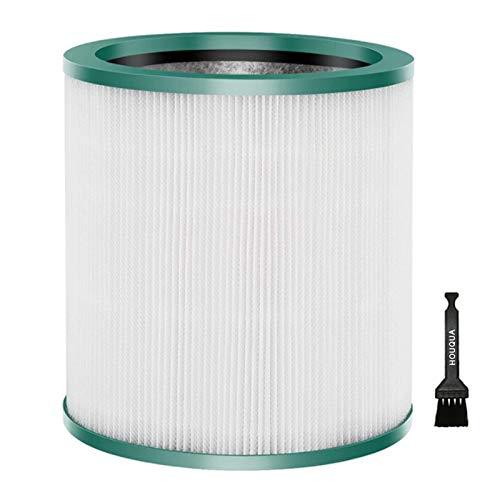 空気清浄機能付ファン交換用フィルター TP03 TP02 TP00 AM11 BP01 用フィルター 互換品 1個入り