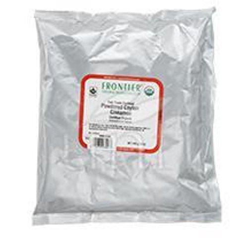 Cinnamon Powder - Ground - Ceylon