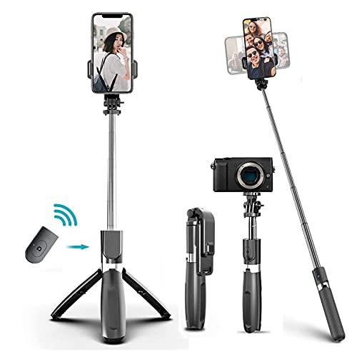 Palo Selfie Xiaomi Mi 10 Marca EasyULT