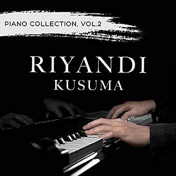 Piano Collection, Vol. 2