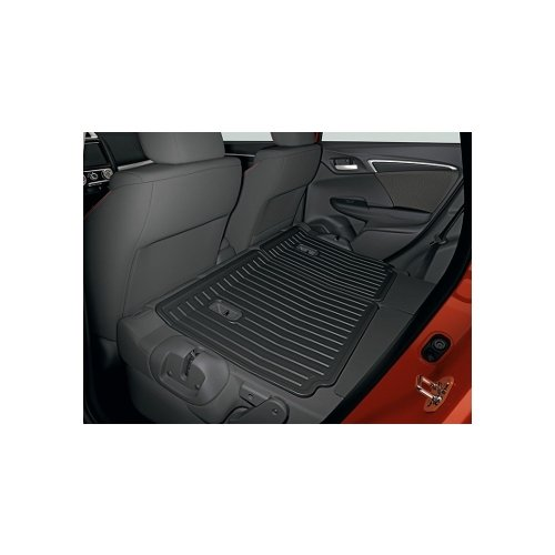 Honda Genuine Parts 08U43-T5A-100 Rear Seatback Protector