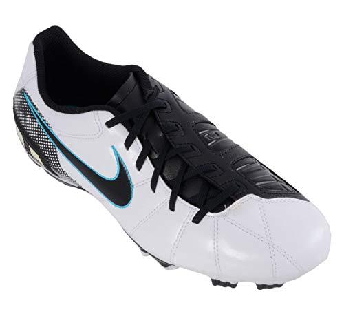Nike T90 Shoot III FG Junior Fußballschuh Kinder