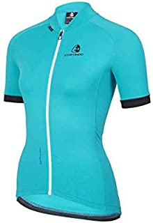 Amazon.es: Maillot Etxeondo