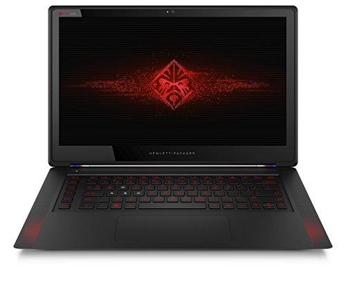 HP OMEN 15.6 Inch Laptop (Intel Core i7, 8 GB, 256 GB SSD, Black) NVIDIA GeForce GTX 860M