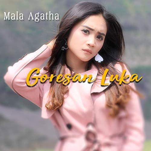 Mala Agatha