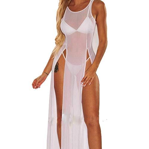 YJLYQ Ropa Interior Sexy Mujer, Lencera Ertica Sexy Lenceria Sexy Pareja (Size : X-Large)